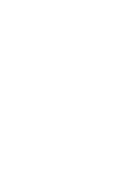 2nd Annual Valle Food & Wine Festival